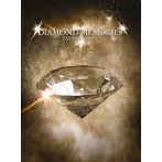 石井竜也/DIAMOND MEMORIES(初回生産限定盤)(DVD付)