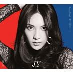 桐谷美玲出演:JY/Secret