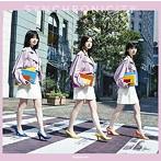 乃木坂46/シンクロニシティ(TYPE-A)(DVD付)