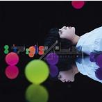 欅坂46/7thシングル 『タイトル未定』 初回仕様限定版(TYPE-A)(DVD付)