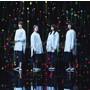 欅坂46/7thシングル 『タイトル未定』 初回仕様限定版(TYPE-B)(DVD付)