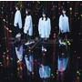 欅坂46/7thシングル 『タイトル未定』 通常盤