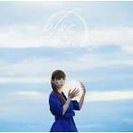 中川翔子/blue