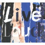 YELLOW MONKEY/Live Loud(初回盤)