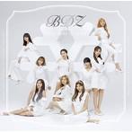 TWICE/BDZ-Repackage-(初回生産限定盤)(DVD付)