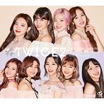 TWICE/#TWICE 2(初回限定盤B)(DVD付)