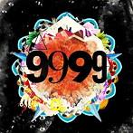 YELLOW MONKEY/9999(初回生産限定盤)(DVD付)