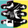 NMB48/僕以外の誰か(Type-B)(DVD付)