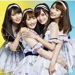 NMB48/タイトル未定(初回生産限定盤Type-B)(DVD付)