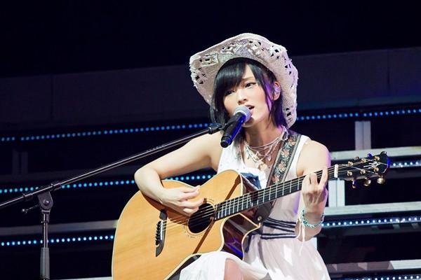 山本彩/1st ALBUM「Rainbow」(通常版)