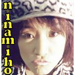 蜷川みほ/ninamiho