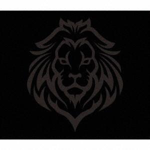 FUNKIST/FUNKIST 20th BEST ~LION~