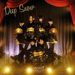 DIANNA☆SWEET/DEEP SNOW(TYPE-A)