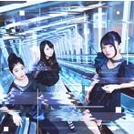木村カエラ出演:OnePixcel/monochrome