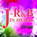 唐沢美帆出演:J-R&B