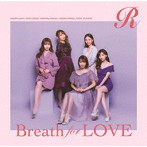小原春香出演:R/Breath