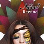 Nae/Rewind