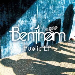 Bentham/Public EP