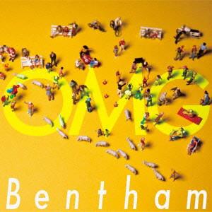 Bentham/OMG