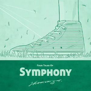 Homecomings/SYMPHONY
