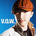 日華/V.O.W.-Victory Over War-