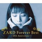 ZARD/ZARD
