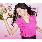 倉木麻衣/君 想ふ~春夏秋冬~(初回限定盤・春)(DVD付)