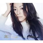 倉木麻衣/君 想ふ~春夏秋冬~(初回限定盤・冬)(DVD付)