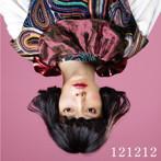 泰葉出演:小南泰葉/121212