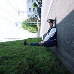 乙葉出演:藤井隆/Coffee