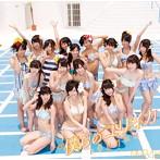 NMB48/僕らのユリイカ(type-C)(DVD付)