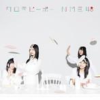 NMB48/ワロタピーポー(Type-B)(DVD付)