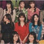 NMB48/恋なんかNo thank you!(通常盤Type-C)(CD+DVD)