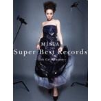 MISIA/Super Best Records-15th Celebration-