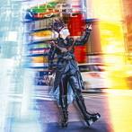 デーモン閣下/EXISTENCE(初回生産限定盤)(DVD付)