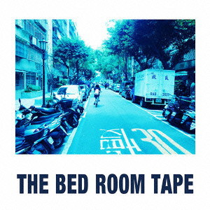 BED ROOM TAPE/YARN