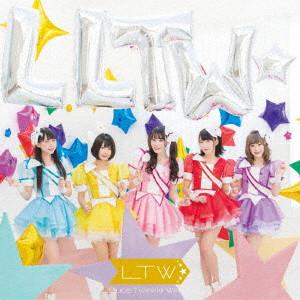 Luce Twinkle Wink☆/LLTW☆