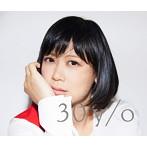絢香/30 y/o(Blu-ray Disc付)