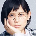 絢香/遊音倶楽部~2nd grade(DVD付)