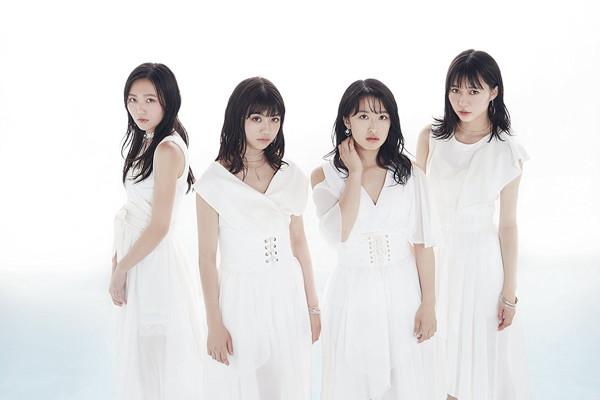 東京女子流/PERIOD.BEST〜キメテイイヨワタシノコト〜(DVD付)