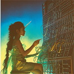 PANDORA/Blueprint(初回生産限定盤)(Blu-ray Disc付)