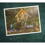Kis-My-Ft2/君を大好きだ(初回盤)(EXTRA盤)(DVD付)
