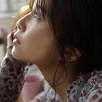 宇野実彩子出演:宇野実彩子(AAA)/mint