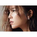 宇野実彩子出演:宇野実彩子(AAA)/Honey