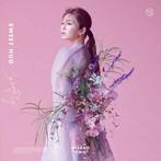宇野実彩子出演:宇野実彩子(AAA)/Sweet