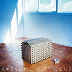 Awesome City Club/Grow apart