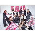 E-girls/E.G.11(初回生産限定盤)(2Blu-ray Disc付)