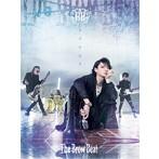 The Brow Beat/ラグナロク(プレス限定盤A)
