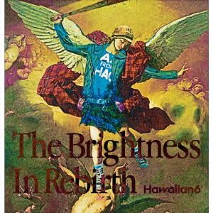 HAWAIIAN6/The Brightness In Rebirth