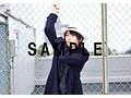 廣瀬智紀/彷徨のラビリンス 通常盤【DMM限定】  No.2